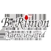 B RIMON